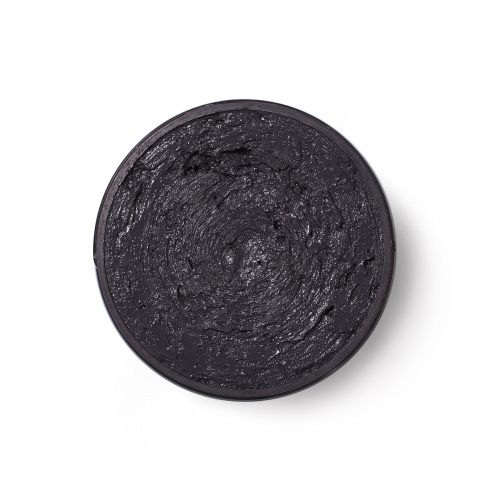 "Crackle plaster ""Black carbon"" 0.45kg"